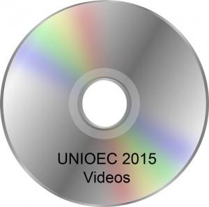 dvd_unioec